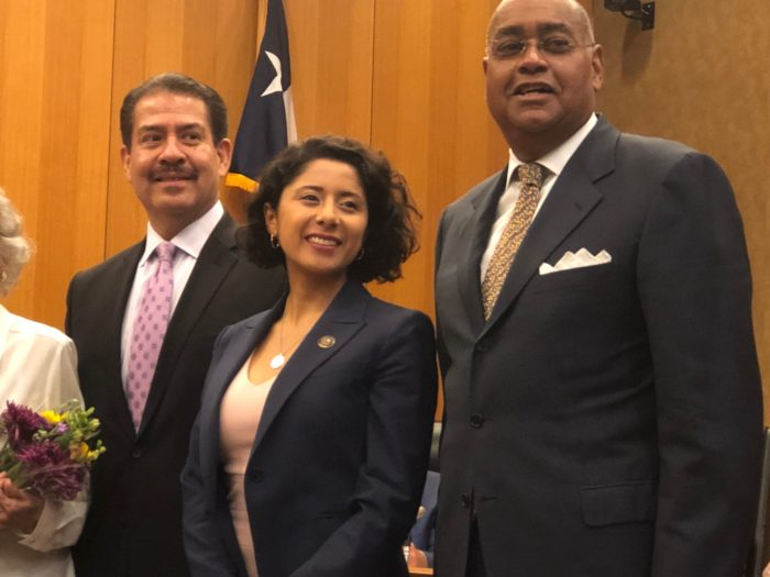 Image result for harris county commissioners court 2019