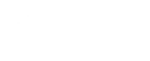 lone_star_project_1c_white_101713